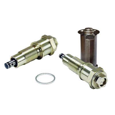 hydraulic_tensioners