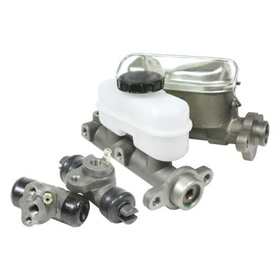 clutch_and_brake_cylinders
